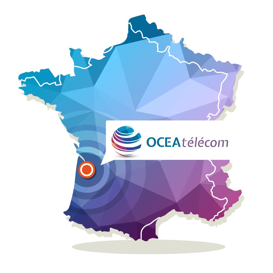 map2-ocea-telecom-bordeaux