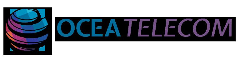 Téléphonie Fixe, Standards téléphoniques, Téléphonie mobile, Internet fixe, Internet mobile, Réseaux VPN, Relation Client, Hébergement, Sauvegardes des données, Sécurité, Visioconférence
