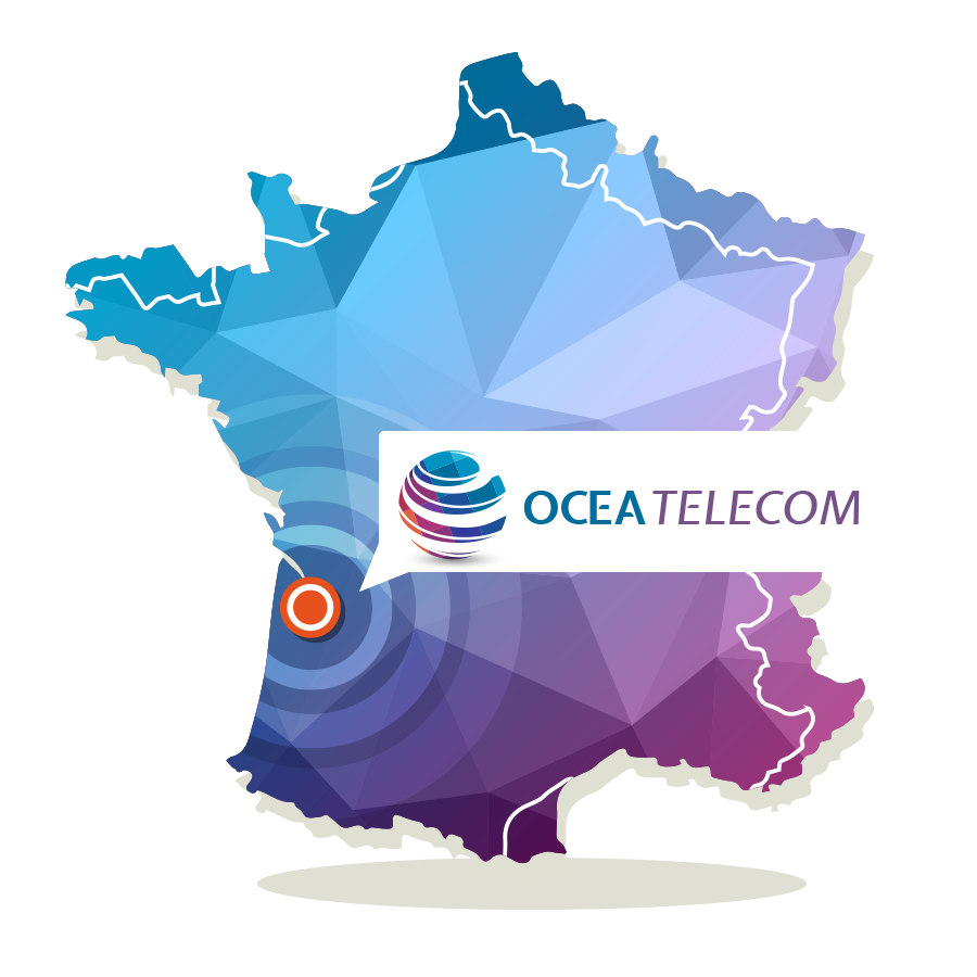 map3-ocea-telecom-bordeaux