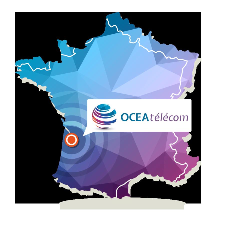 map2-ocea-telecom-bordeaux