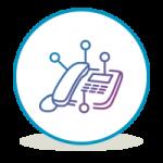 icon09-ocea-telecom-bordeaux
