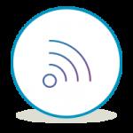 icon14-ocea-telecom-bordeaux