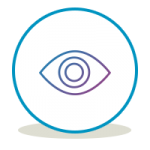 icon15-ocea-telecom-bordeaux