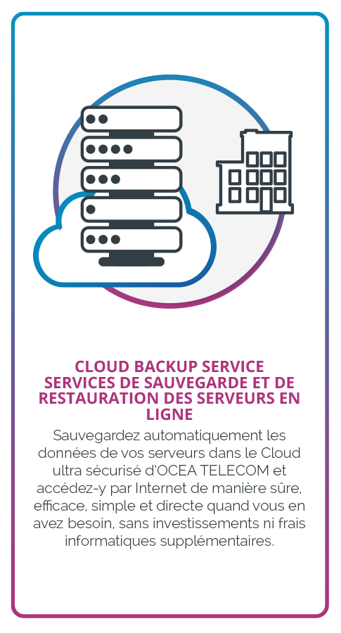 cloud-backuo-service-ocea-telecom-bordeaux