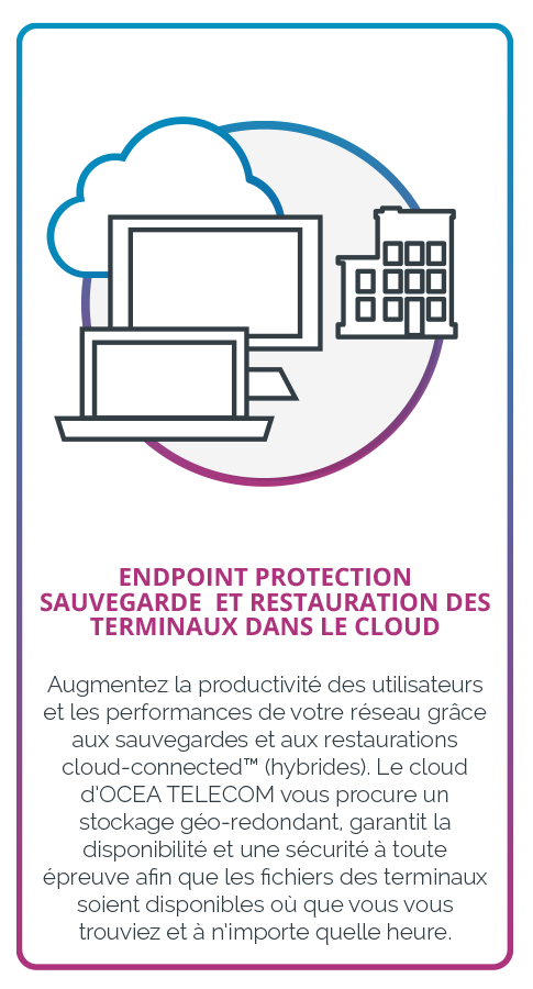 cloud-protection-ocea-telecom-bordeaux