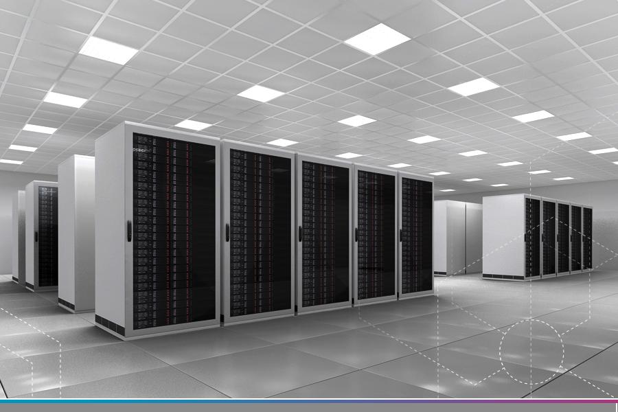 cloud-serveurs-ocea-telecom-bordeaux