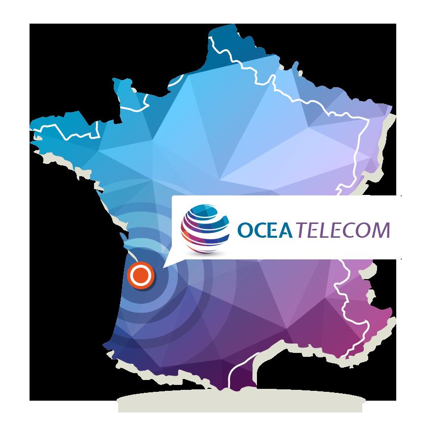 map3-ocea-telecom-bordeaux